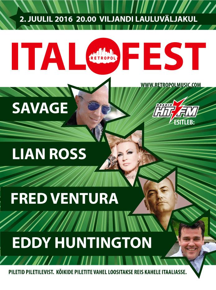 2016_07_02 - Retropol Italofest